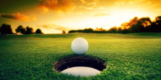 2019 FMBC Fred L. Estes Memorial Golf Classic