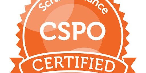 Certified Scrum Product Owner (CSPO), Sydney, 8 -9 August 2019
