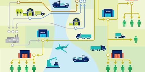 Understanding the GS1 Global Traceability Standard (GTS v2.0)
