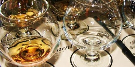 Clement Rhum Boiler Maker Dinner No3 tickets