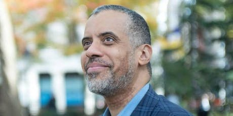 Larry Sharpe Libertarian Event tickets