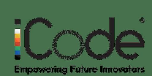 Celebrate STEAM Day! -  iCode School of Wellesley