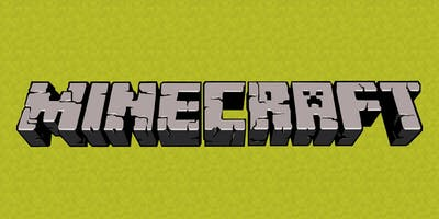 Minecraft (5-7 years) - Kangaroo Flat