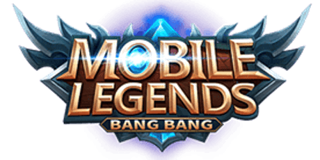 Gen Inn: Mobile Legend Mini Competition tickets