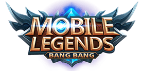 Gen Inn: Mobile Legend Mini Competition