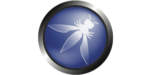 OWASP Austin Chapter Monthly Meeting - June 2019