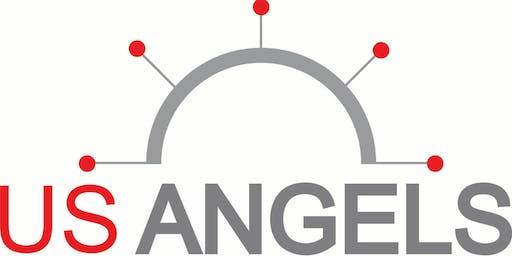 US ANGELS MONTHLY MEETING-June 20, 2019