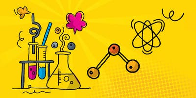 Mini Science Fair - Bendigo