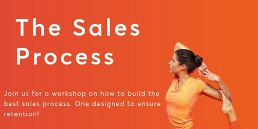 The Sales Process: Customer Engagement