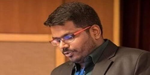 Challenges to the Indic Identity & its Relevance - Talk by J. Sai Deepak