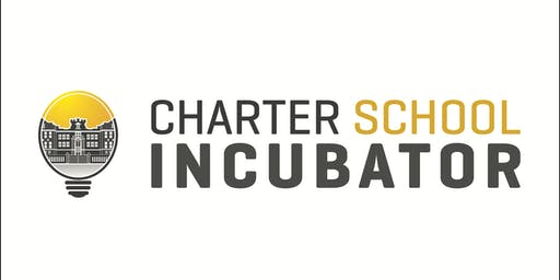 Charter School Incubator's End of School Year Happy Hour (The South Bronx!)