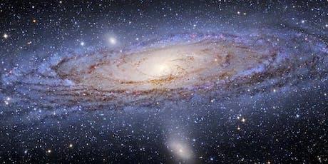 SkyDome - Planetarium  tickets