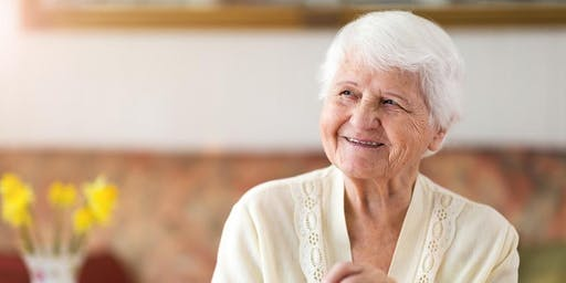 Webinar: Navigating the New Aged Care Means Assessment Forms