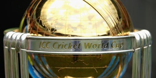 ICC Cricket World Cup Grand Final