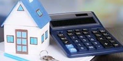 Besoin d'un financement pour votre maison, pour vos affaires, pour l'achat