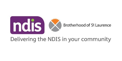 Understanding the NDIS – Information session: Kensington