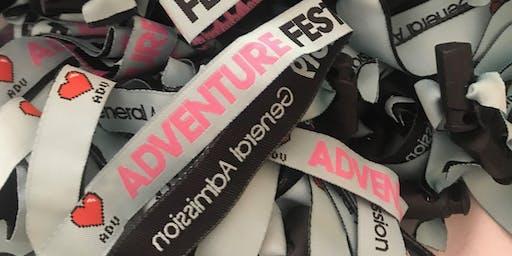 Adventure Fest