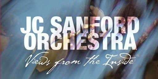 JC Sanford Orchestra