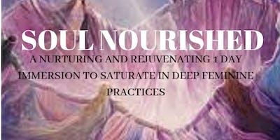 Soul Nourished