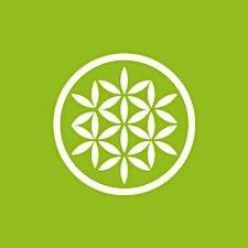 Mars Food Australia logo