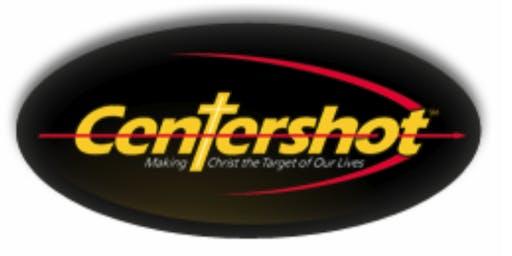 Centershot Archery Camp