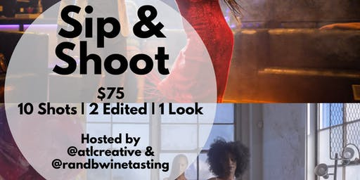 Atlanta, GA Sip And Paint Events | Eventbrite
