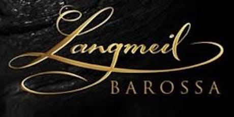 Kentish Big Table - Langmeil Wines tickets