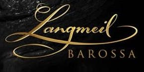 Kentish Big Table - Langmeil Wines