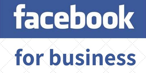 Facebook Focus (Business)