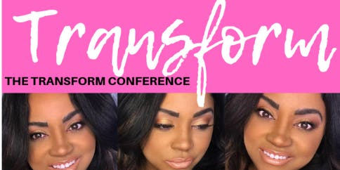 2019 TRANSFORM Conference