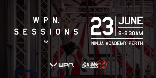WPN. Sessions Perth