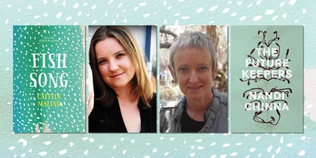 Poetry at Planet Books Northbridge tickets