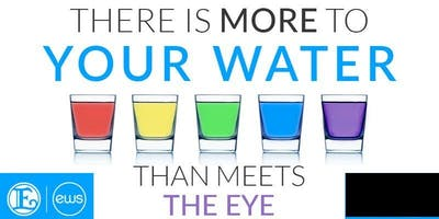 Health and Wellness - Kangen Water Presentation