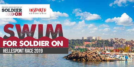 Trivia Night - Hellespont Swim for Soldier On Fundraiser tickets