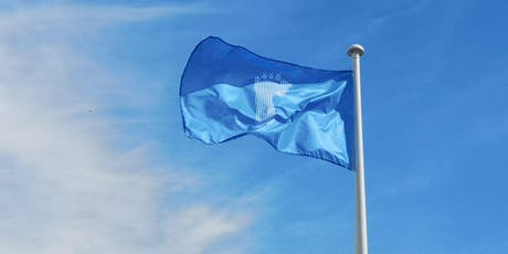 Fly the Flag for Human Rights tickets