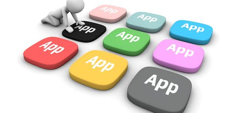 APPs are the future – are they relevant for my business? tickets