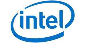 How Working Abroad Will Help You in Product by Intel Gl...