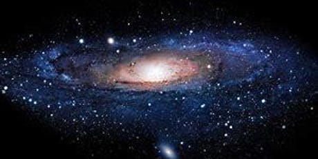 Big Bang@Sutton Festival Week - Royal Astronomical Society Talk tickets