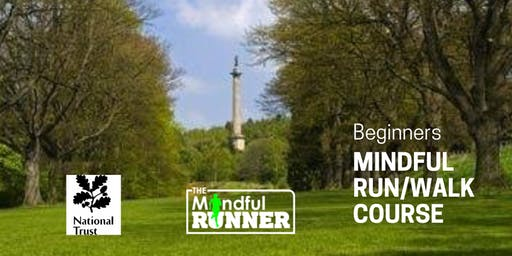 Beginners Mindful Run/Walk Course