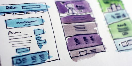 UX prototyping – Should we make it better?