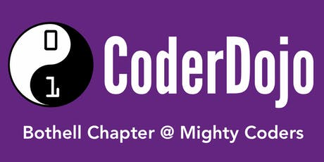 CoderDojo Bothell - Resource Guide & Open House tickets