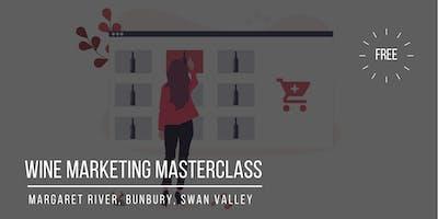 Maximising Sales In The Digital Age | Swan Valley