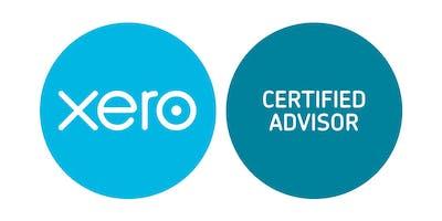 Learn+Xero+Accounts+in+a+Day