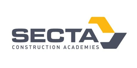 SECTA Construction Employers Event (S Essex Construction Training Academy) tickets