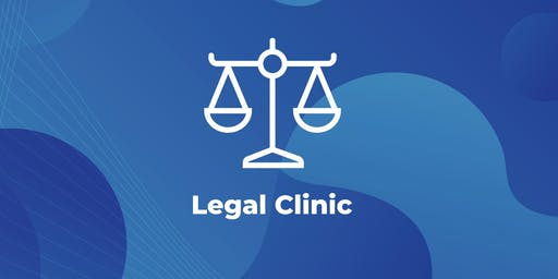 Legal Clinic by D.L. & F. De Saram Attorneys-At-Law
