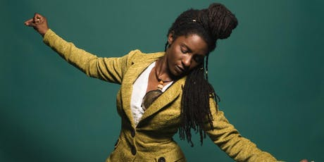 JAH9 & The Dub Treatment tickets