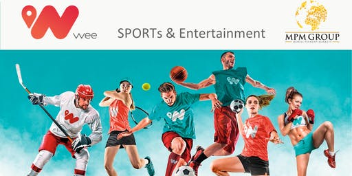 Wee Sports & Entertainment Opportunity Seminar