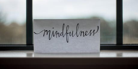 Encountering Basic Goodness: Shambhala Meditation - Public Talk tickets