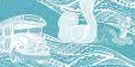 Siteful Softtech tickets