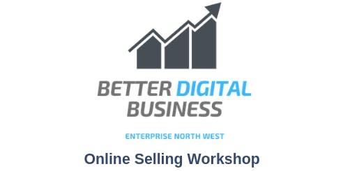 Online Selling Workshop